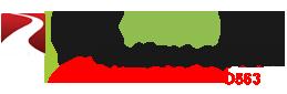 explore-logo