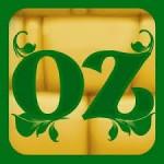 Oz logo 1
