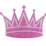 queen 3
