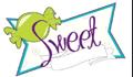 sweetlogo